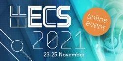 EFECS 2021