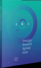 ECS-SRA2020-mockup061119